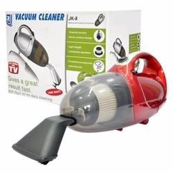 Máy Hút Bụi Cầm Tay Vacuum Cleaner