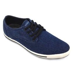 Giày vải Nam thời trang năng động B27