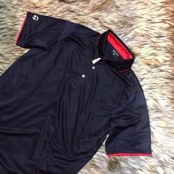 Áo phông thể thao nam hàng hiệu