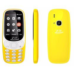 ZIP Mobile 3310