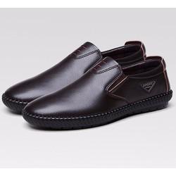 Giày lười thời trang cao cấp
