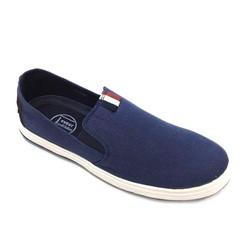 Giày nam thời trang lịch lãm C58