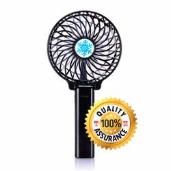 Quạt cầm tay Mini Fan