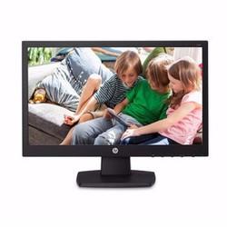 Màn hình  LCD V194 18.5 inches
