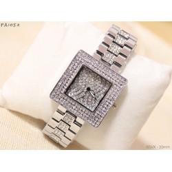 đồng hồ thời trang BS cao cấp