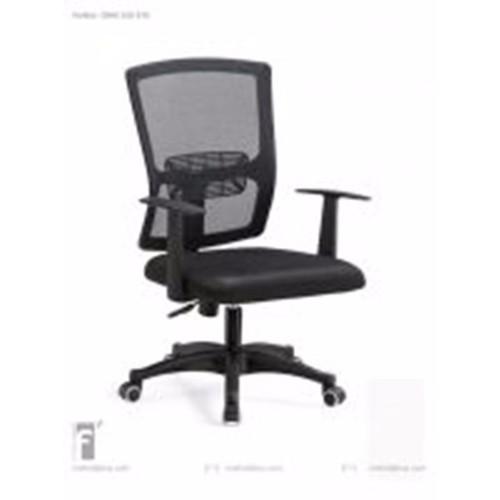 ghế lưới văn phòng - 4278775 , 5652660 , 15_5652660 , 2011000 , ghe-luoi-van-phong-15_5652660 , sendo.vn , ghế lưới văn phòng
