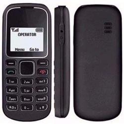 Điện thoại 1280 - 1280