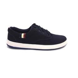 Giày nam thời trang thanh lịch C73