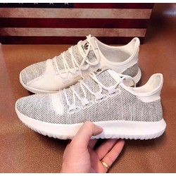 giày thể thao nam Tubula sha dow