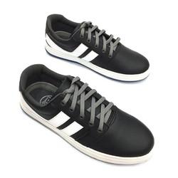 Giày nam thời trang lịch lãm C62