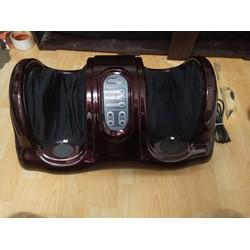Máy massage chân Foot Massage cao cấp