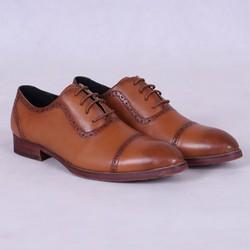 Giày nam công sở cao cấp TLG054