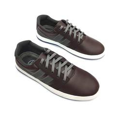 Giày nam thời trang lịch lãm C63