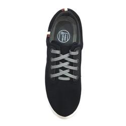 Giày nam thời trang lịch lãm C57