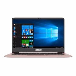 Laptop Asus UX410UA-GV064