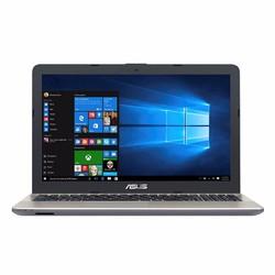 Laptop Asus X541UJ-DM143