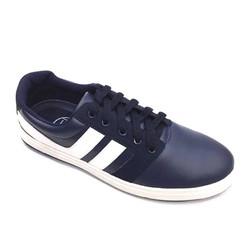 Giày nam thời trang lịch lãm C61