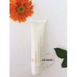 Sữa rửa mặt trắng da White Pore Facial Cleanser