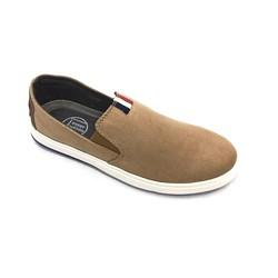 Giày nam thời trang thanh lịch C74
