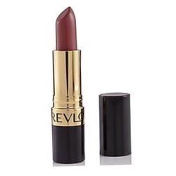 Son Revlon- Super Lustrous Lipstick 535