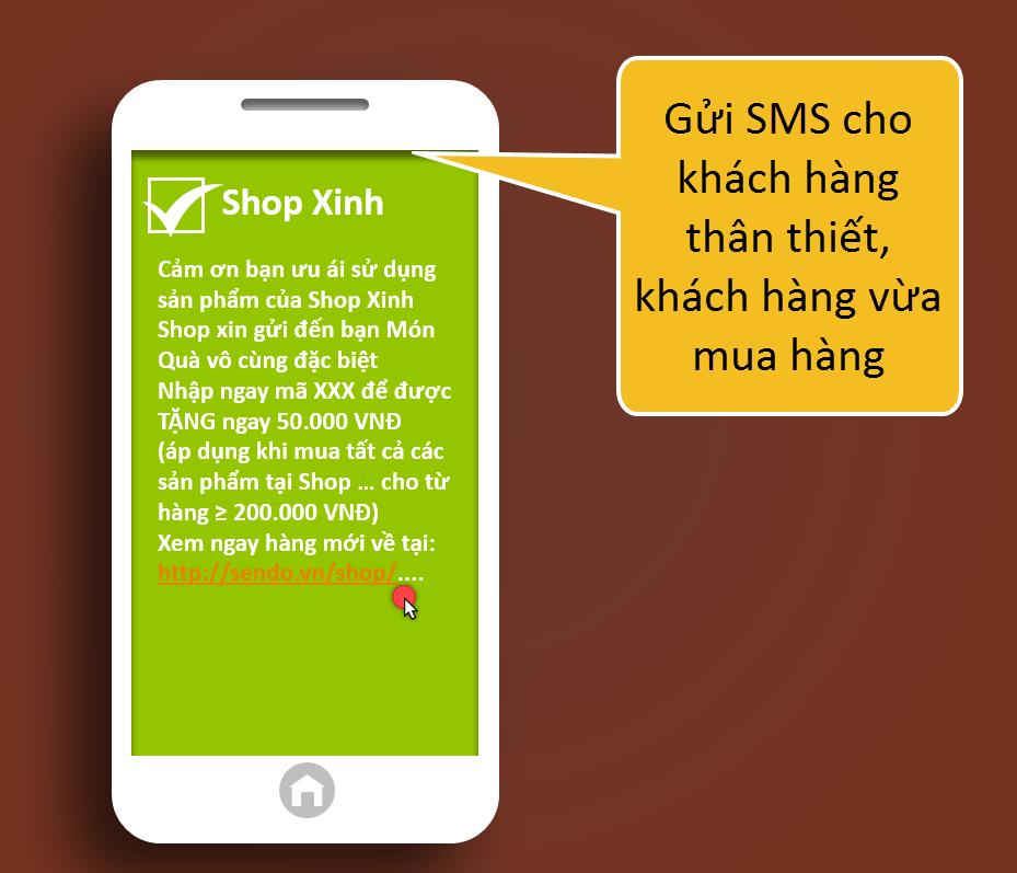Kinh nghiệm chia sẻ mã giảm giá đến khách hàng khi kinh doanh trên SENDO.VN - image mbOQa0 on https://congdongdigitalmarketing.com