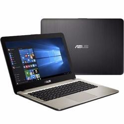 Laptop Asus X441UA-GA056