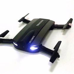 Flycam Chuyên Dụng Có Camera HD Tracker NP6 - VP194