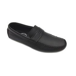 Giày da nam thanh lịch thời trang C37