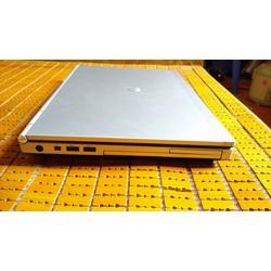 Máy tính cũ, giá rẻ nhất Hà Nội