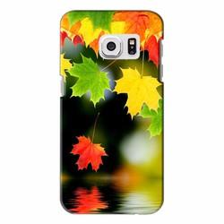 Ốp lưng Samsung Galaxy S7 - Sắc Thu