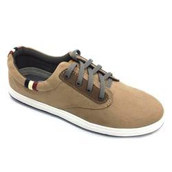 Giày nam thời trang thanh lịch C75
