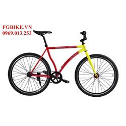 Xe Đạp Fixed Gear BF500