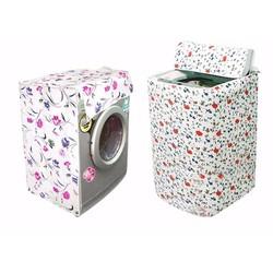 bọc máy giặt 0973809698