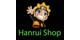 HanRui Shop