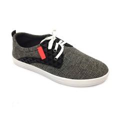 Giày vải thời trang năng động C182