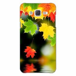 Ốp lưng Samsung Galaxy J5 - Sắc Thu