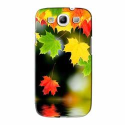 Ốp lưng Samsung Galaxy S3 - Sắc Thu