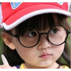 Kính Nobita ngố cực CUTE - cho cả trẻ em và người lớn
