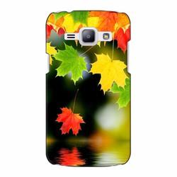 Ốp lưng Samsung Galaxy J1 - Sắc Thu