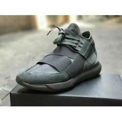 Giày thể thao Y3 QASA HIGH