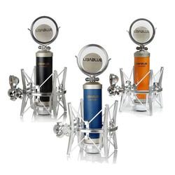 Micro thu âm Libablue K950 chính hãng, giá rẻ hấp dẫn