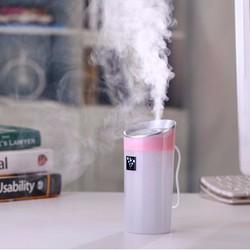 Máy tạo độ ẩm không khí phun sương Small-01