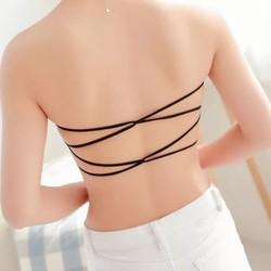áo ngực lưng dây