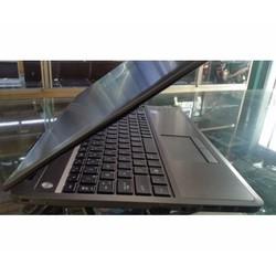 HP-4540S i5 3210 4G 320GB 15inches bàn phím số