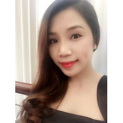 Váy hàng Quảng Châu