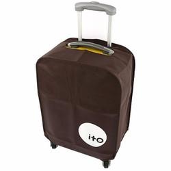 Túi bọc vali chống nước size 24