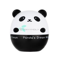 KEM DƯỠNG TRẮNG DA TAY TONY MOLY. PANDAS DREAM WHITE HAND CREAM