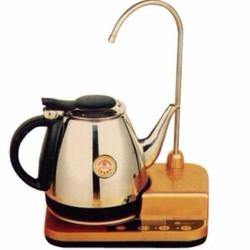 Bàn trà điện cao cấp