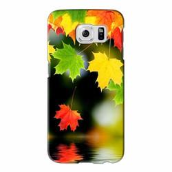 Ốp lưng Samsung Galaxy S6 - Sắc Thu