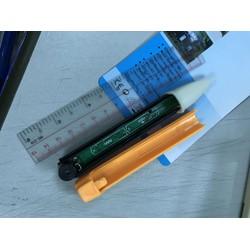bút thử điện thông minh xuyên tường